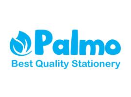 پالمو - مدادینت